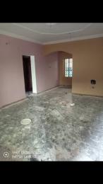 2 bedroom Flat / Apartment for rent Off Goodluck street near Ogudu Ori oke Ogudu-Orike Ogudu Lagos