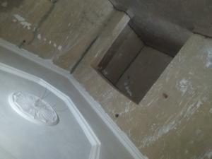 2 bedroom Shared Apartment Flat / Apartment for rent Elebu Oja Akala Express Ibadan Oyo
