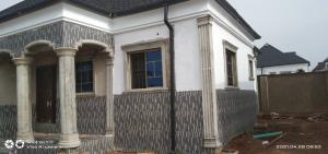 2 bedroom Self Contain Flat / Apartment for rent Fountain university Osogbo Osun