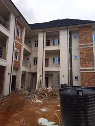 2 bedroom Blocks of Flats House for rent Strait Estate Off Rumudara Road, Rumunduru East West Road Port Harcourt Rivers