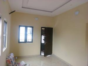 2 bedroom Blocks of Flats House for rent MARATANA ESTATE IKOSI  Ikosi-Ketu Kosofe/Ikosi Lagos