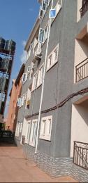 2 bedroom Flat / Apartment for rent Trans ekulu Enugu Enugu