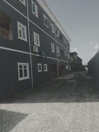 2 bedroom Flat / Apartment for rent University View Estate Olokonla Ajah Lagos