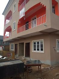 2 bedroom Office Space for rent Adekunle Alagomeji Yaba Lagos