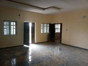 2 bedroom Flat / Apartment for rent Located after iron bridge Lugbe Abuja