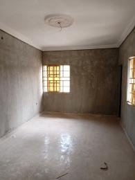 2 bedroom Semi Detached Bungalow House for rent Isheri North Ojodu Lagos