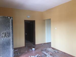 2 bedroom Blocks of Flats House for rent Palmgroove Shomolu Lagos