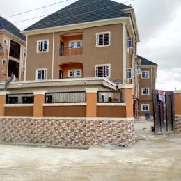 2 bedroom Flat / Apartment for rent Transformer Bus Stop Bucknor. Jakande Isolo. Bucknor Isolo Lagos