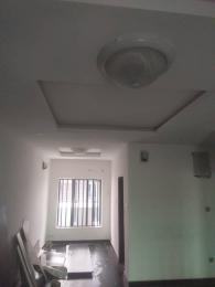 2 bedroom Flat / Apartment for rent Osapa London Off Shopright Road  Osapa london Lekki Lagos