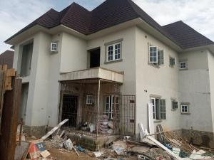 2 bedroom Flat / Apartment for rent Located at penthouse estate Lugbe Abuja