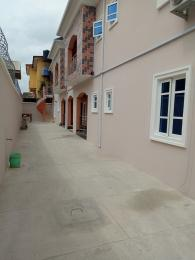 2 bedroom Flat / Apartment for rent Palmgroove Coker Road Ilupeju Lagos