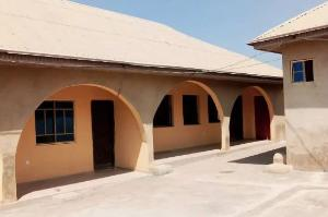 2 bedroom Flat / Apartment for rent AGUNBELEWO Osogbo Osun