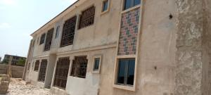 2 bedroom Mini flat Flat / Apartment for rent Garrik Enugu Enugu