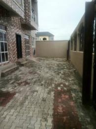 2 bedroom Flat / Apartment for rent Jakande Lekki Lagos