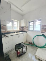 2 bedroom Flat / Apartment for rent Ajah Lagos