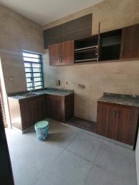 2 bedroom Flat / Apartment for rent Apple Estate Apple junction Amuwo Odofin Lagos