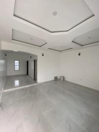 2 bedroom Studio Apartment Flat / Apartment for rent Port Harcourt Rivers