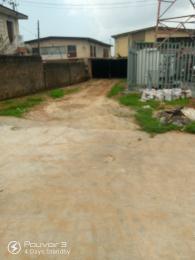 2 bedroom Detached Bungalow House for rent Williams Elliott Estate Oko oba Agege Lagos