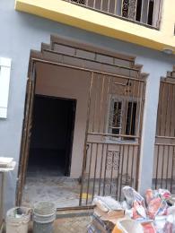 2 bedroom Flat / Apartment for rent Off Nta Road Port Harcourt Rivers