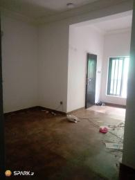 2 bedroom Flat / Apartment for rent At 2storey via Peace Estate  Baruwa Ipaja Lagos