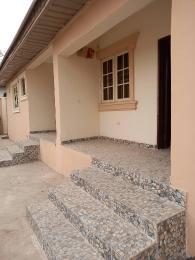 2 bedroom Flat / Apartment for rent Akoto Estate, Elebu Akala Express Ibadan Oyo