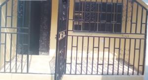 2 bedroom Flat / Apartment for rent Mercy Estate, Mowo Kekere Before Elepe Ikorodu Lagos