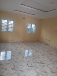 2 bedroom Blocks of Flats for rent Beside Arapaja Estate Oluyole Extension Oluyole Estate Ibadan Oyo