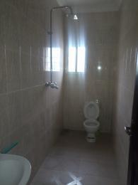 2 bedroom House for rent Lagelu estate felele Challenge Ibadan Oyo