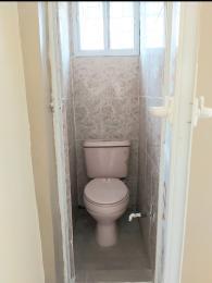 2 bedroom Flat / Apartment for rent Badore Ajah Lagos