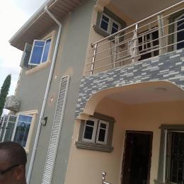 2 bedroom Blocks of Flats House for rent Aerodrome GRA Samonda Ibadan Oyo