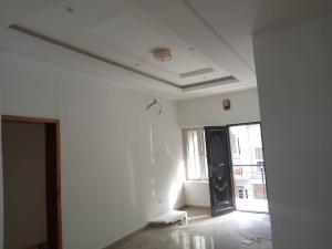 2 bedroom Blocks of Flats House for rent Cedar Park Estate Via Aptech Road Sangotedo Sangotedo Ajah Lagos