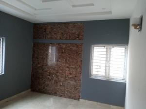 2 bedroom Mini flat Flat / Apartment for rent Opposite dantata estate  Kubwa Abuja