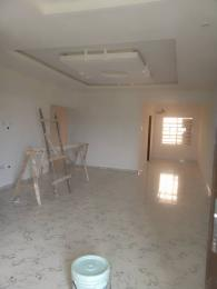 2 bedroom Blocks of Flats House for rent infinity estate addo road Ado Ajah Lagos