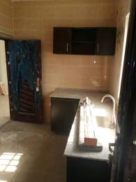 2 bedroom Flat / Apartment for rent off white house bus stop command ipaja Lagos Ipaja Ipaja Lagos