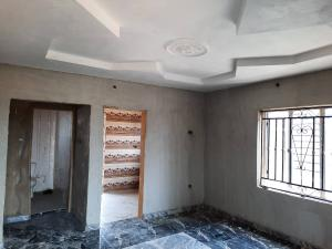 Flat / Apartment for rent Ayilara Estate Sharp Corner Oluyole Oluyole Estate Ibadan Oyo