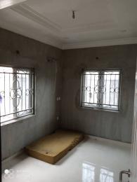 2 bedroom Studio Apartment Flat / Apartment for rent Muyibat Medina Gbagada Lagos
