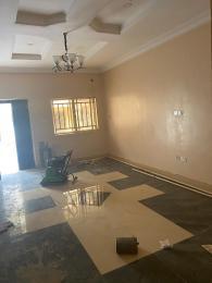 2 bedroom Mini flat Flat / Apartment for rent 64 crescent Gwarinpa Abuja