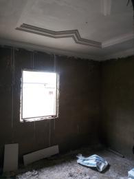 2 bedroom Mini flat Flat / Apartment for rent Kobi Gra Guzape Abuja