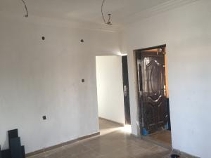 2 bedroom Blocks of Flats House for rent Coker Road Ilupeju Lagos