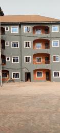 2 bedroom Mini flat Flat / Apartment for rent Nike lake Abakpa Enugu Enugu