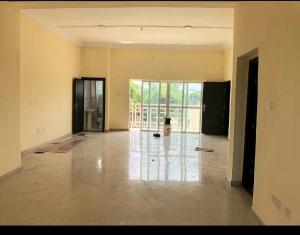 3 bedroom Flat / Apartment for rent Eleganzer Garden  VGC Lekki Lagos