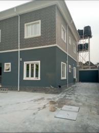 2 bedroom Flat / Apartment for rent Onireke gra Jericho Ibadan Oyo