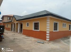 2 bedroom Flat / Apartment for rent Babasuwe, Adigbe Abeokuta Ogun State Adigbe Abeokuta Ogun