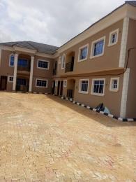 2 bedroom Flat / Apartment for rent Opic Estate Baruwa Ipaja. Baruwa Ipaja Lagos