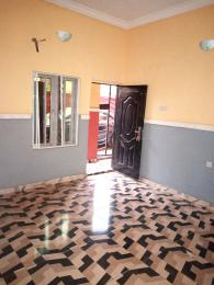 2 bedroom Flat / Apartment for rent By Grandmate Bus stop Ago palace Okota Lagos