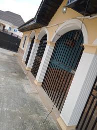 2 bedroom Flat / Apartment for rent Ajila Elebu Oluyole Extension Ibadan Oyo