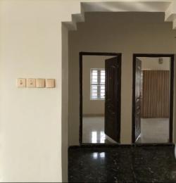 2 bedroom Flat / Apartment for rent Harmony Estate Ado Ajah Lagos