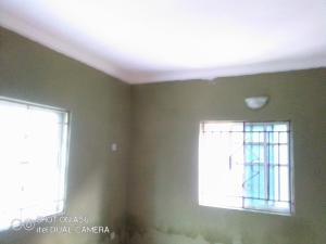 2 bedroom Flat / Apartment for rent Road 5,green leaf estate,oluodo Ebute Ikorodu Lagos