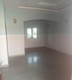 2 bedroom Shared Apartment Flat / Apartment for rent 123 Ada George road, Port Harcourt Ada George Port Harcourt Rivers