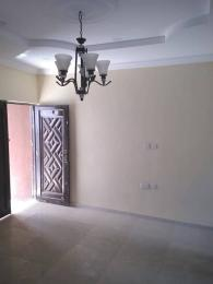 2 bedroom Flat / Apartment for rent Oke Ira Ogba Oke-Ira Ogba Lagos
